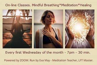 Baner on-line medit classes MBMH.jpg