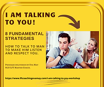 _I AM TALKING TO YOU!.png