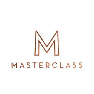 2 pass - CSC Women's Empowerment Masterclass - 2 hours