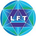 LFT - FVLOGO.png