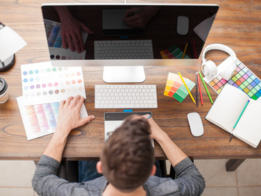 6 Creative Content Tools Your Business Needs! (The ULTIMATE Digital Content Creation Stack!)