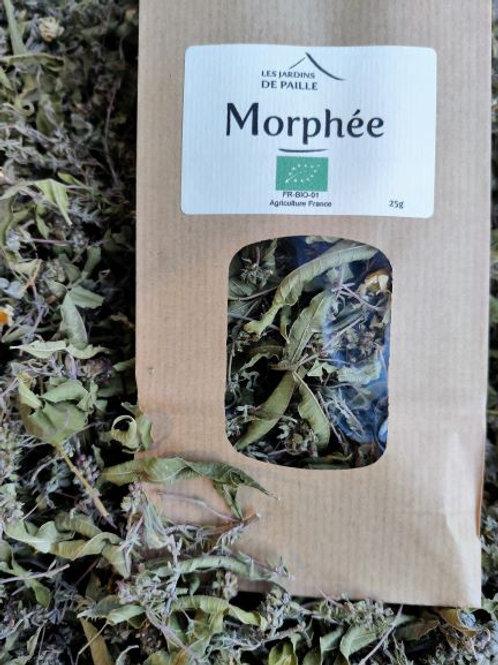Infusion Morphée
