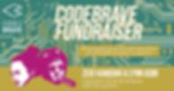 Event_Banner.jpg