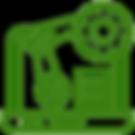 noun_Mechanic_1445221_397d0d.png