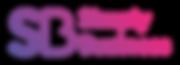 SB-logo-PP-RGB.png