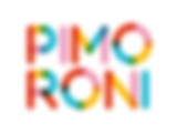 Pimoroni.png