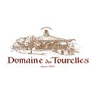 Domaine_Des_Tourelles.png