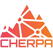 Cherpa.png