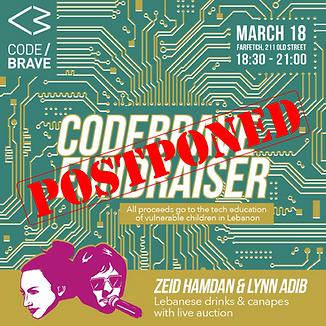 codebrave_square_postponed.png