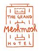 The_Grand_Meshmosh_Hotel.png