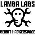 Lamba Labs.png