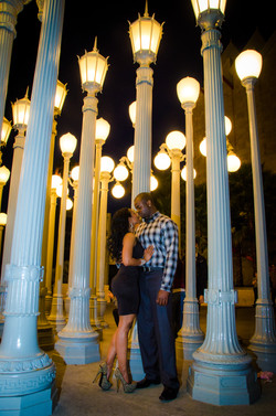 010Engagement Images