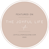 featured-on-blush.png