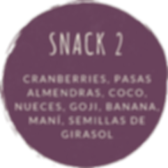 Snack 2-cutout.png