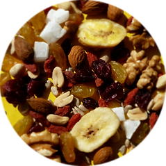 Snack Frutas y Frutos Circular.png