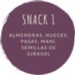 Snack 1-cutout.png