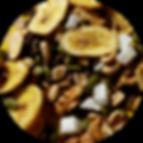 Snack Choco Canela Circular.png