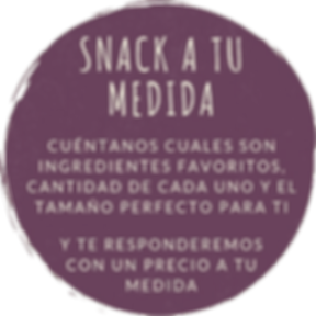 Snack 3-cutout.png