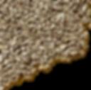 Semilla Girasol Esquina 1000px-cutout.pn