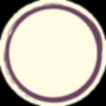 Circulo Purpura-Crema-cutout-mejorado2.p
