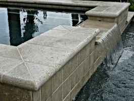 Ivory Travertine Project.jpg