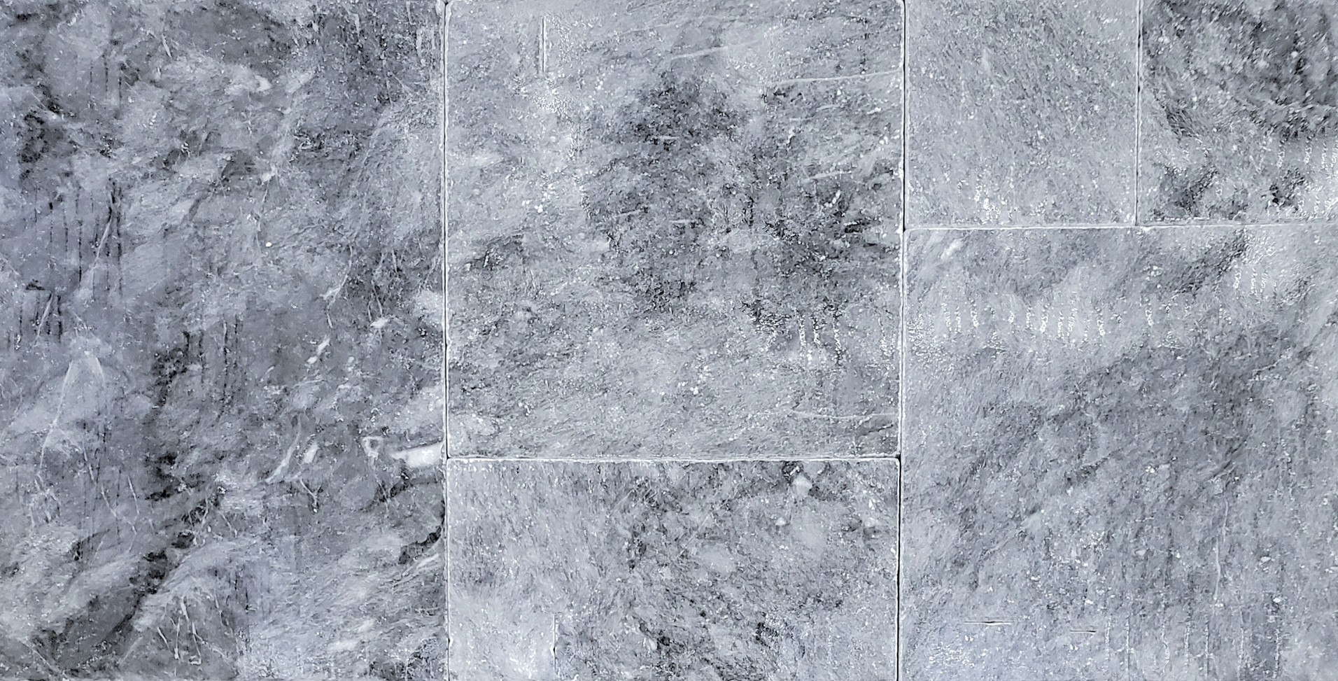 Tahoe Marble French Pattern
