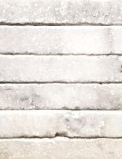 Ice Density.jpg