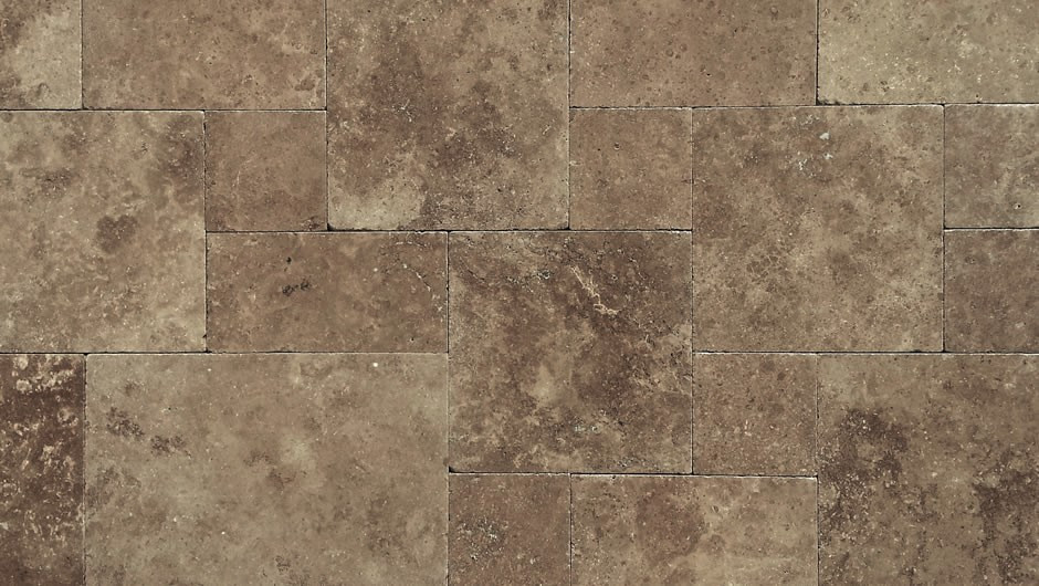 Noce Travertine French Pattern.jpg