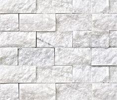 Ice Marble 2x4 split-face mosaic.jpg
