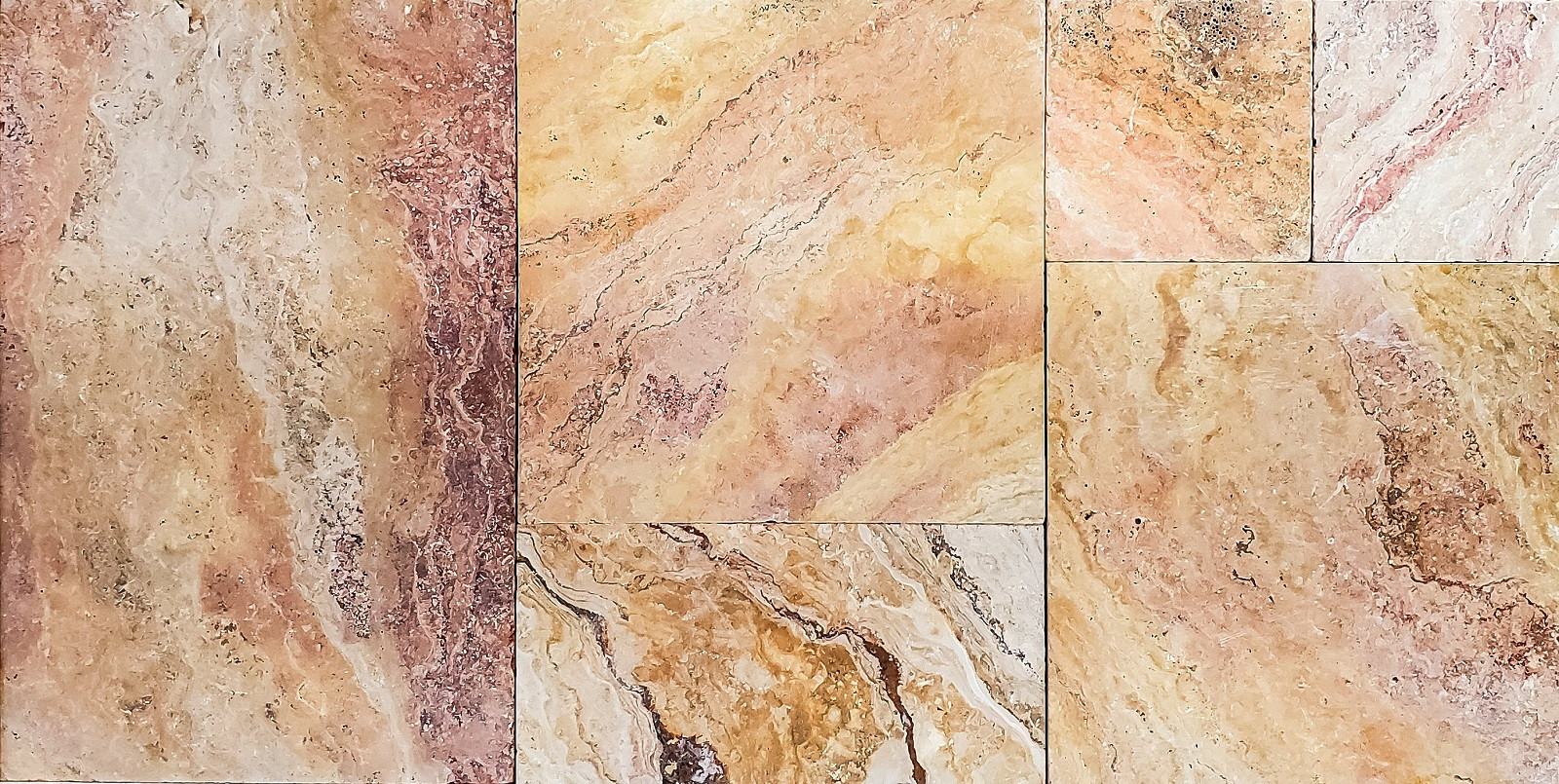 Autumn Blend Travertine French Pattern.j