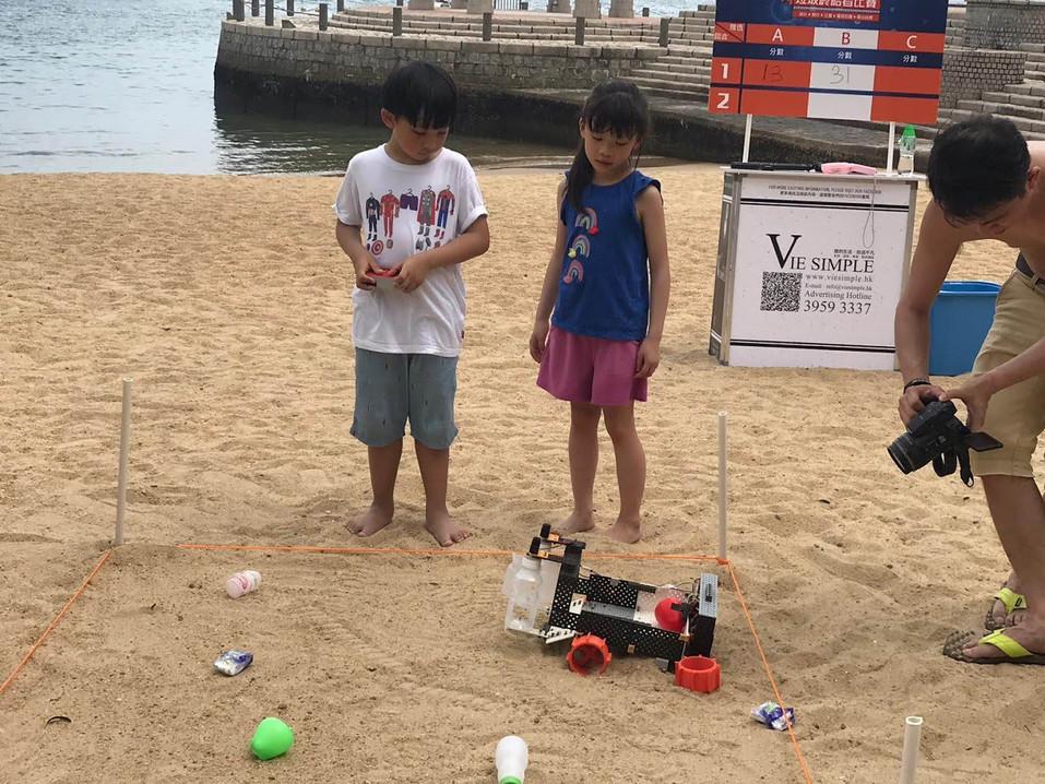 沙灘機械人比賽 (3).jpg