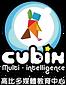 CUBIX_LOGO.png