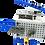Thumbnail: 小小工程師套裝