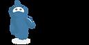 hkityea-logo.png