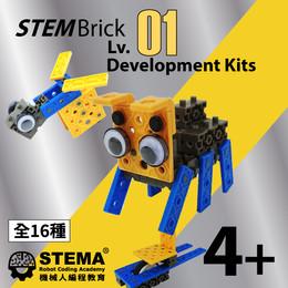 stembrick-1-development-kit-cover.jpg