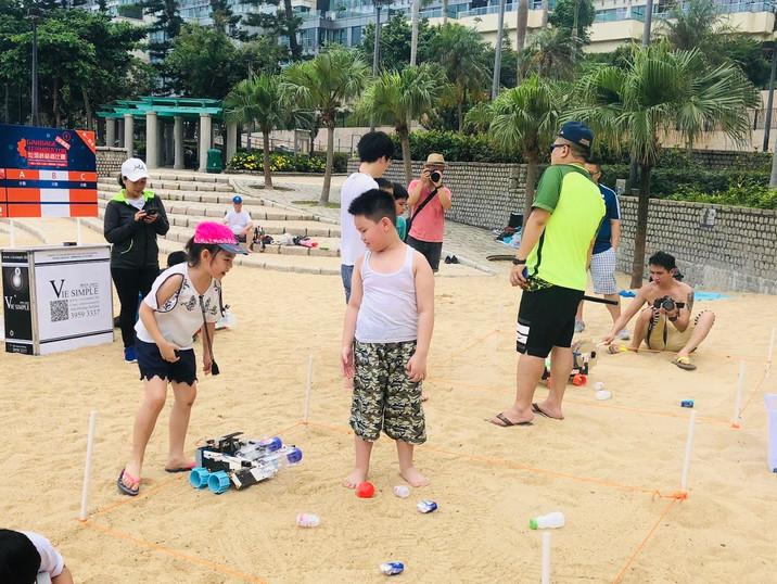 沙灘機械人比賽 (4).jpg