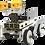 Thumbnail: STEMBrick橡筋回力車