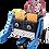 Thumbnail: 10-12歲小孩進階編程套件 STEMBot level2