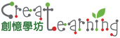 CL logo.png
