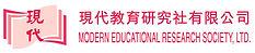 MERS Logo_C.jpg