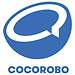 CocoRoboLimited.png