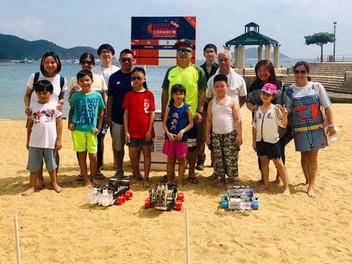 沙灘機械人比賽 (2).jpg