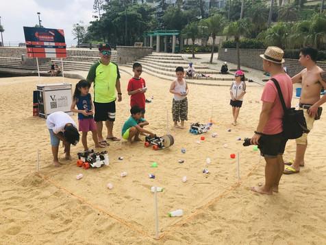 沙灘機械人比賽 (7).jpg