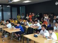 2017青少年機械人挑戰賽 機械智能攀峰障礙賽 (5).jpg