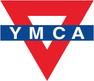Y.M.C.A 香港中華基督教青年會.jpg