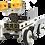 Thumbnail: STEMBrick機械啟蒙課程 6-8歲
