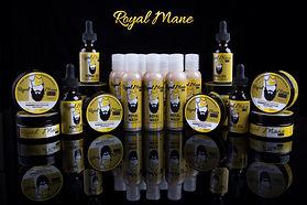 royalMane-277.jpg