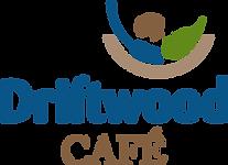 Driftwood_Logo3c Transparent.png