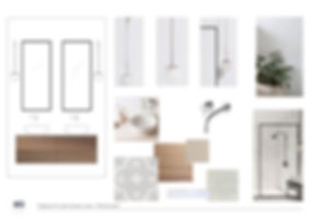 rsz_1clapham_en-suite_shower_room_moodbo