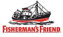 fisherman's friend.png
